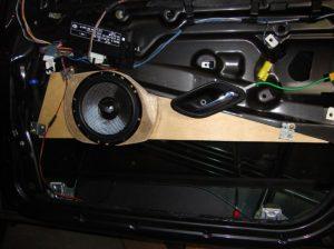 Выбор акустики и динамиков для установки и подключения в автомобиле