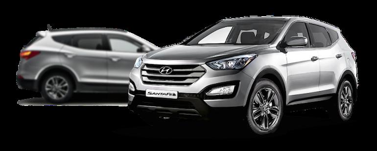 Корейский аукцион авто
